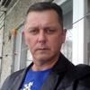 vadim, 40, г.Кемерово