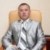Andreas, 35, Макіївка