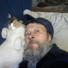 Алексей, 63, г.Михнево