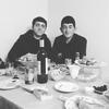 Vahe, 47, г.Yerevan