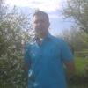 Алексей, 29, г.Сватово