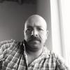 Hakan, 36, г.Москва