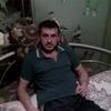 евгений, 34, г.Ступино