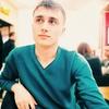 Максим, 27, г.Липецк