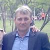 вячеслав, 53, г.Павлодар
