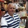 Alexander, 56, г.Таллин