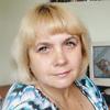 Redjina, 48, г.Тернополь