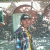 Рахмонхоча, 34, г.Худжанд
