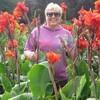 Ирина, 54, г.Симферополь