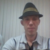 костя, 36, г.Средняя Ахтуба