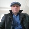 озир, 38, г.Черкесск