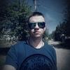 Andriyyyy, 23, г.Хотин