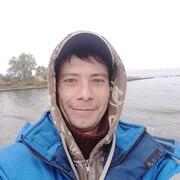 Сергей Лактионов 37 Санкт-Петербург
