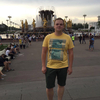 Никита, 24, г.Геленджик