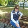 Наталья Подмазко, 34, г.Одесса