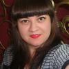 Анжела, 27, г.Новосибирск