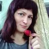 Марго, 30, г.Павлоград