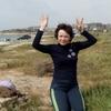 Ирина, 38, г.Севастополь