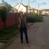 Олег, 25, г.Электросталь