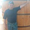 Валерий, 45, г.Уфа