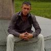 Дмитрий, 50, г.Заславль
