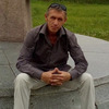 Dmitriy, 50, Zaslavl