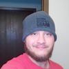 josh, 25, г.Терре-Хот