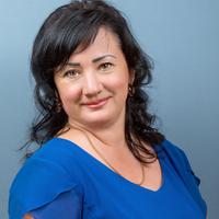 Ирина, 51 год, Телец, Ростов-на-Дону
