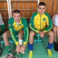 Александр, 20 лет, Близнецы, Краснодар