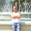 Анатолий, 40, г.Подольск