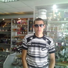 александр, 24, г.Морки