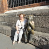 Наталья, 52, г.Томилино