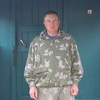 владимир, 44, г.Новоузенск