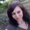 Anna, 22, г.Володарское