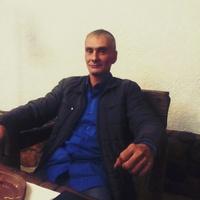юрий, 49 лет, Дева, Торжок
