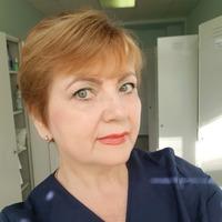 Руфина, 59 лет, Дева, Москва