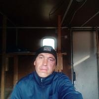 Александр, 46 лет, Рыбы, Осташков