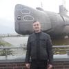Виталий, 43, г.Бонн