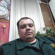 Oleg 36 Лобня