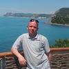 Дмитрий, 34, г.Камень-на-Оби
