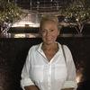 neliia, 57, г.Стамбул