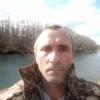 Sergey, 48, Petropavlovsk-Kamchatsky