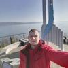 Роман, 31, г.Екатеринбург