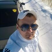 Дмитрий 118 Красноярск