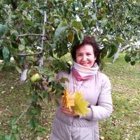 Наталья, 45 лет, Дева, Ижевск