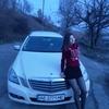 Машенька, 18, г.Никополь