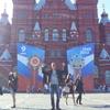 Саша, 33, г.Бобруйск