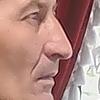 Vlad, 43, Baykalsk