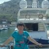 ALINA, 60, г.Джанкой