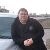 Aleksandr, 45, Cherepovets